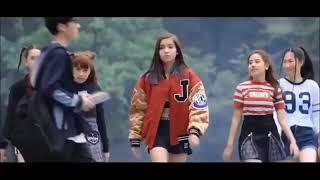 Ya Lili ~Kore Klip