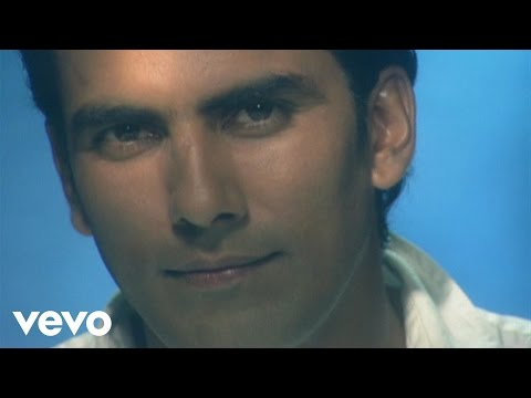 Hindi Pop (1990-2005)