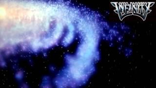 Beto Vazquez Infinity - Infinity Space