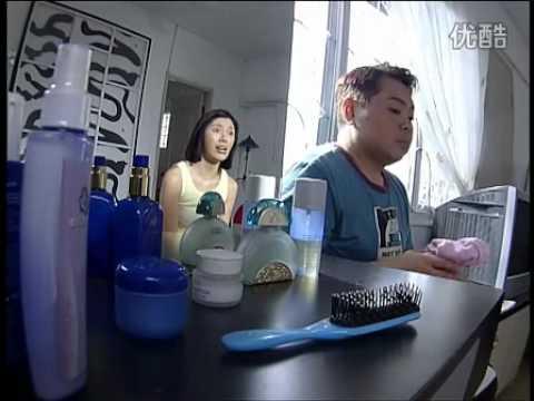 Taste Of Love缘之烩 Episode 1