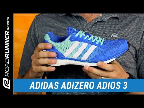 adidas-adizero-adios-3-|-men's-fit-expert-review