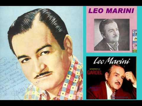 Leo Marini - Señora Bonita