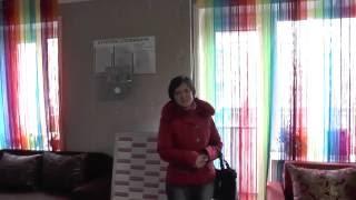 Как купить диван, отзыв о диванах