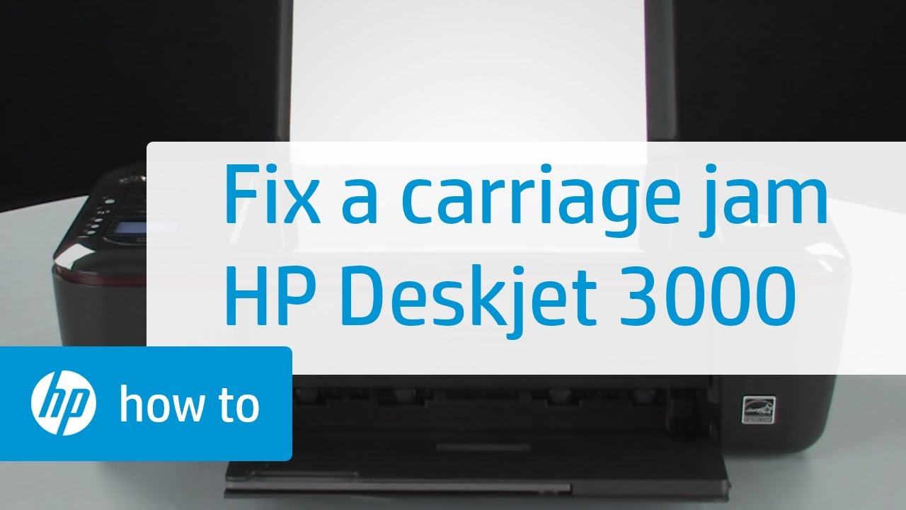 HP J310 PRINTER WINDOWS 8 X64 TREIBER