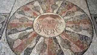 видео Национальный археологический музей • Частный гид в Неаполе