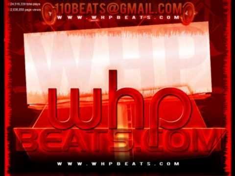SoundclickBeats - Throwin' Bands - WHP Beats