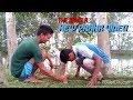 Bitla Fun Video | Official Funny Video Ft.Tushar Rahman