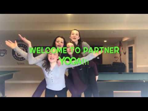 partner-yoga-challenge!!