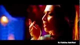 Anarkali Disco Chali Remix (Housefull 2) {D.J SahZee KamiKazi}