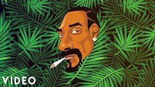 Смотреть клип Dj Dark & Mentol & Md Dj - Snoops Drop