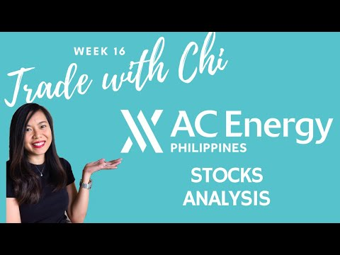 AC ENERGY PHILIPPINES (ACEN) STOCKS ANALYSIS | IN DEPTH | TO BUY OR NOT?