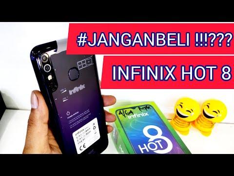 Daftar Harga Hp Infinix Update Terbaru januari 2020 sumber : iprice. co. id music....