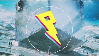 Major Lazer - Cold Water (ft. Justin Bieber & MØ) (Jupe ft. Giant Spirit Remix)