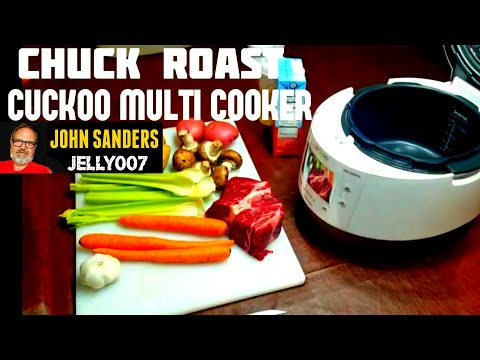 chuck-pot-roast-how-to-in-cuckoo-multi-pressure-cooker-cmc-501s-electric-multi-rice-cooker-review