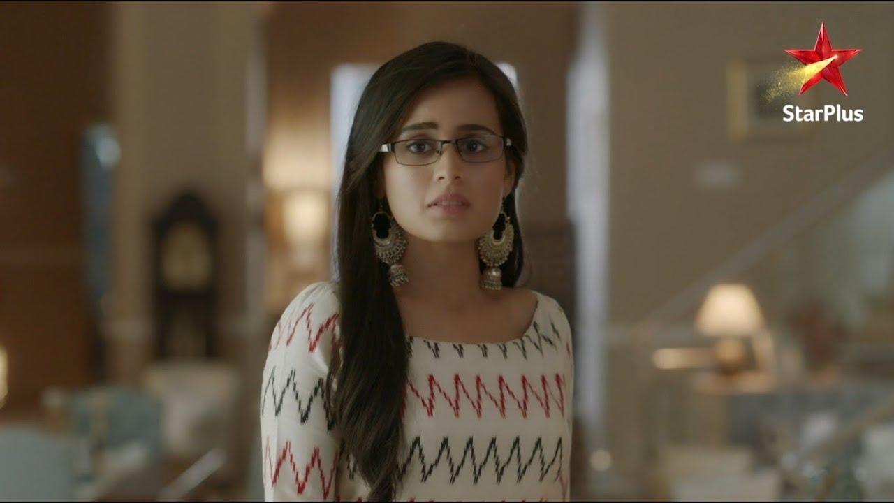 Yeh Rishtey Hain Pyaar Ke | Mishti Ka Sawaal - YouTube