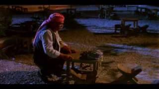 Eskiya - Le Bandit (sous titres) part2