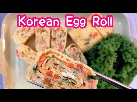 let's-cook-korean-egg-roll-omellete-|-keto-filipino-version