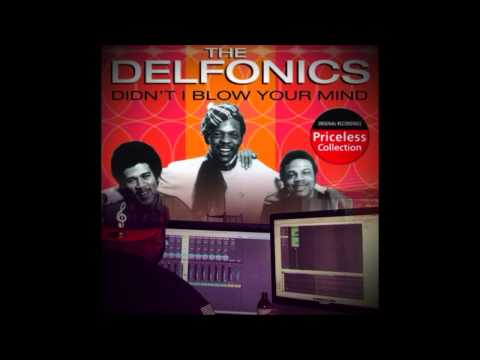 Sample Instrumental Prod. by Gene Thompson 2014