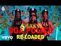 Download Lagu SHiiKANE - Oga Police Reloaded  .mp3