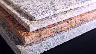 Плитка гранитная  Granite Market  Коростышев(, 2015-04-30T13:01:04.000Z)