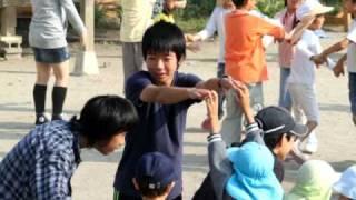 http://ktsg.jp/ 京都の12年一貫教育・全日制シュタイナー学校です。ユ...
