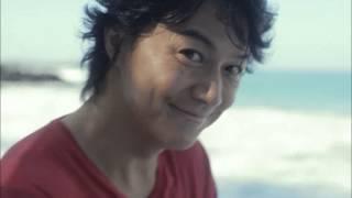 福山雅治さんが、江口洋介さんのモノマネをしています。 していますが、...