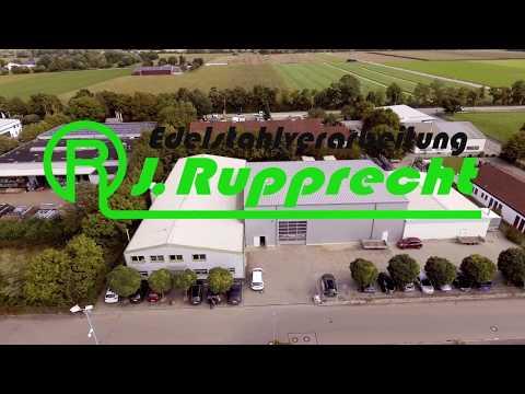 edelstahlverarbeitung_josef_rupprecht_video_unternehmen_präsentation