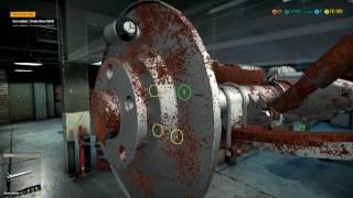 Car Mechanic Simulator 2018 Junkyard Restoration