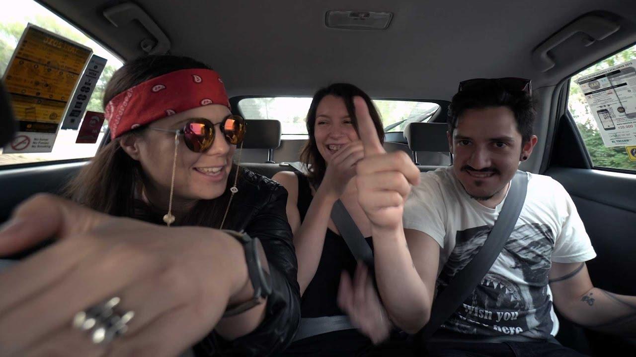 Auryn Nuestra Historia Un Camino Sin Fin Download