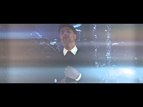 Max Mutzke - Welt Hinter Glas (Official Music Video)