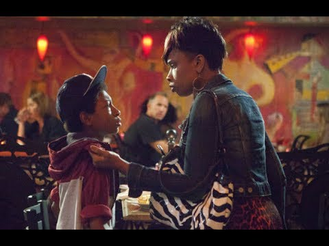 Movies With Milan | Jennifer Hudson on Friendship in 'The Inevitable Defeat of Mister and Pete'