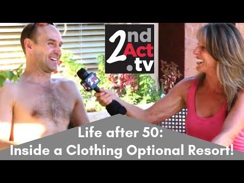Do Larger Breasts Equal Bigger Tips? | MythBustersKaynak: YouTube · Süre: 3 dakika31 saniye