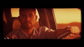 free mp3 songs download - Sia the fast and the furious mp3