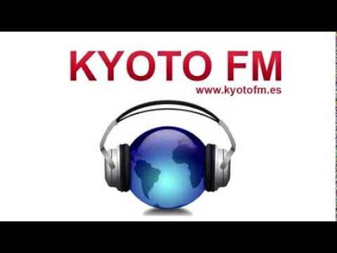 Kyoto FM Tour 2014