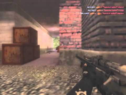 [eG Highlights] NEFT -4 AWP