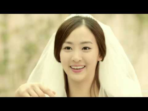 Tune jo na kaha .💔 Newyork 💔 Korean mix hindi song