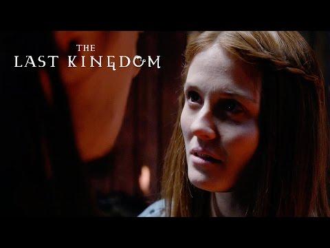women-of-strength- -the-last-kingdom