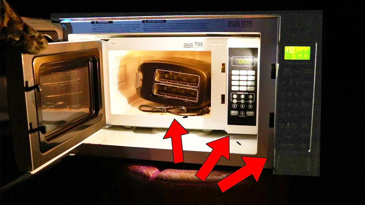 combo ovens and depot with home all product microwave photos oven in one toaster combination