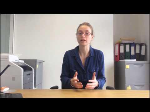 La demande d'asile en France - Lille Legal Avocats