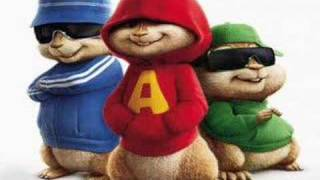 chipmunks - mila bila cinta