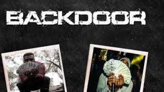 Fat Max x Q Da Fool - Backdoor