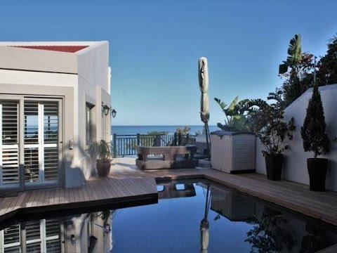4 Bedroom House For Sale in Ballito, KwaZulu Natal, South Africa for ZAR 12,000,000