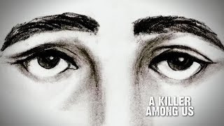 A Killer Among Us:  Inside the Hunt for an Alaska Serial Killer