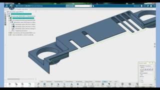 Megmunkálási-készülékek optimalizálása DELMIA-val thumbnail