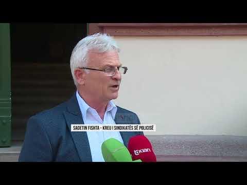 Vettingu në kolaps, 2 mijë policë rrezikojnë përjashtimin - Top Channel Albania - News - Lajme