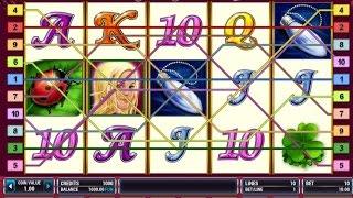 Магическая флейта игровые автоматы играть бесплатно