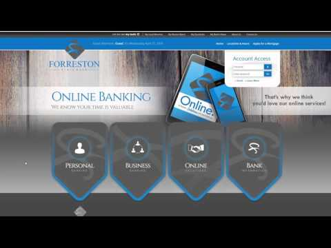 Instant notification of approval status with FSB online mortgage application