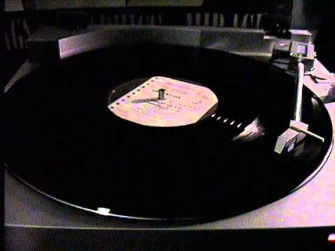 Natalie Cole - Dangerous 12'' (Dub Version)