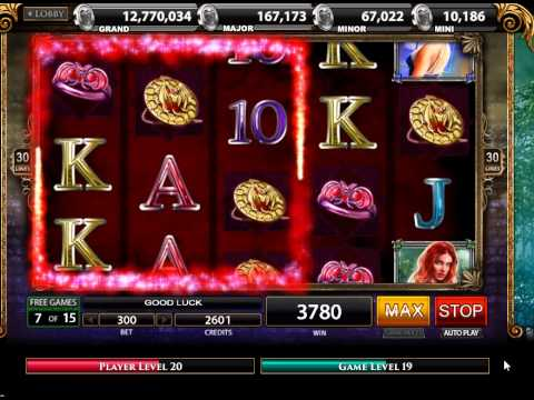 Dreams casino download version