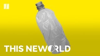 How Plastic Pollution Got So Bad | This New World